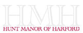 Hunt Manor Insurance