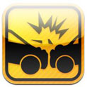 Car Accident Report app by Inventive Touch via iTunes